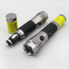 1W LED Car Rechargeable Flashlight