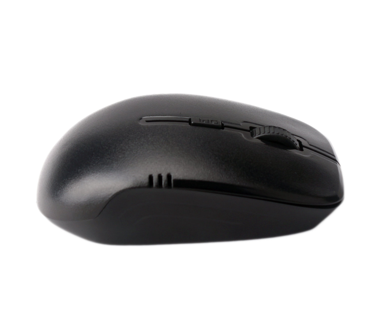 Cheap Wireless Mouse 1.15USD For Promotion,800/1200/1600 DPI