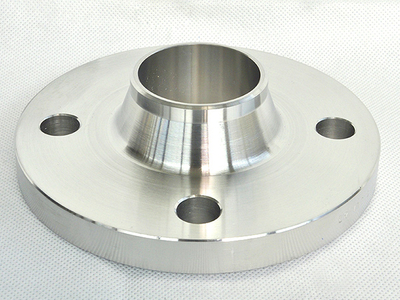 B16.5-WN-welded-necked-flange