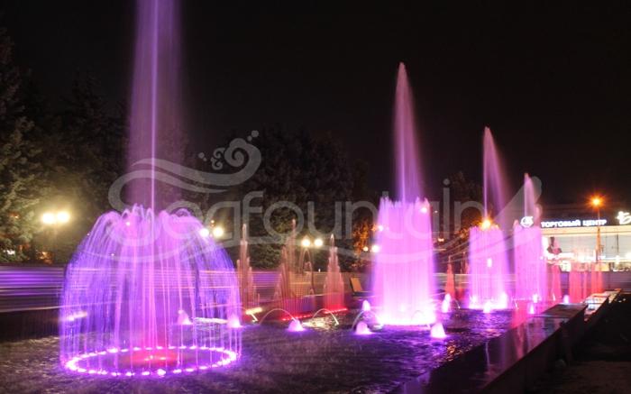 dancing fountain seafountain (35).jpg