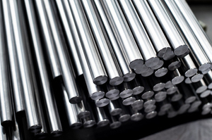 ASTM SB348 Titanium bars &rods gr1 made in china for sale