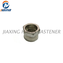 M8 M10 M12 M16 Stainless Steel 304 Security Shear Nut
