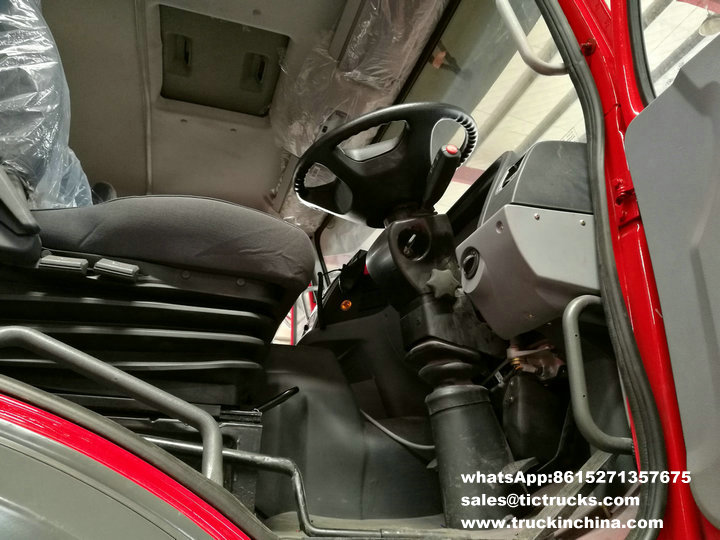 Beiben 2534 RHD fire truck -40T-offroad-6x6 allwheel drive.jpg