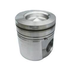 Cummins Engine Piston DFB36102