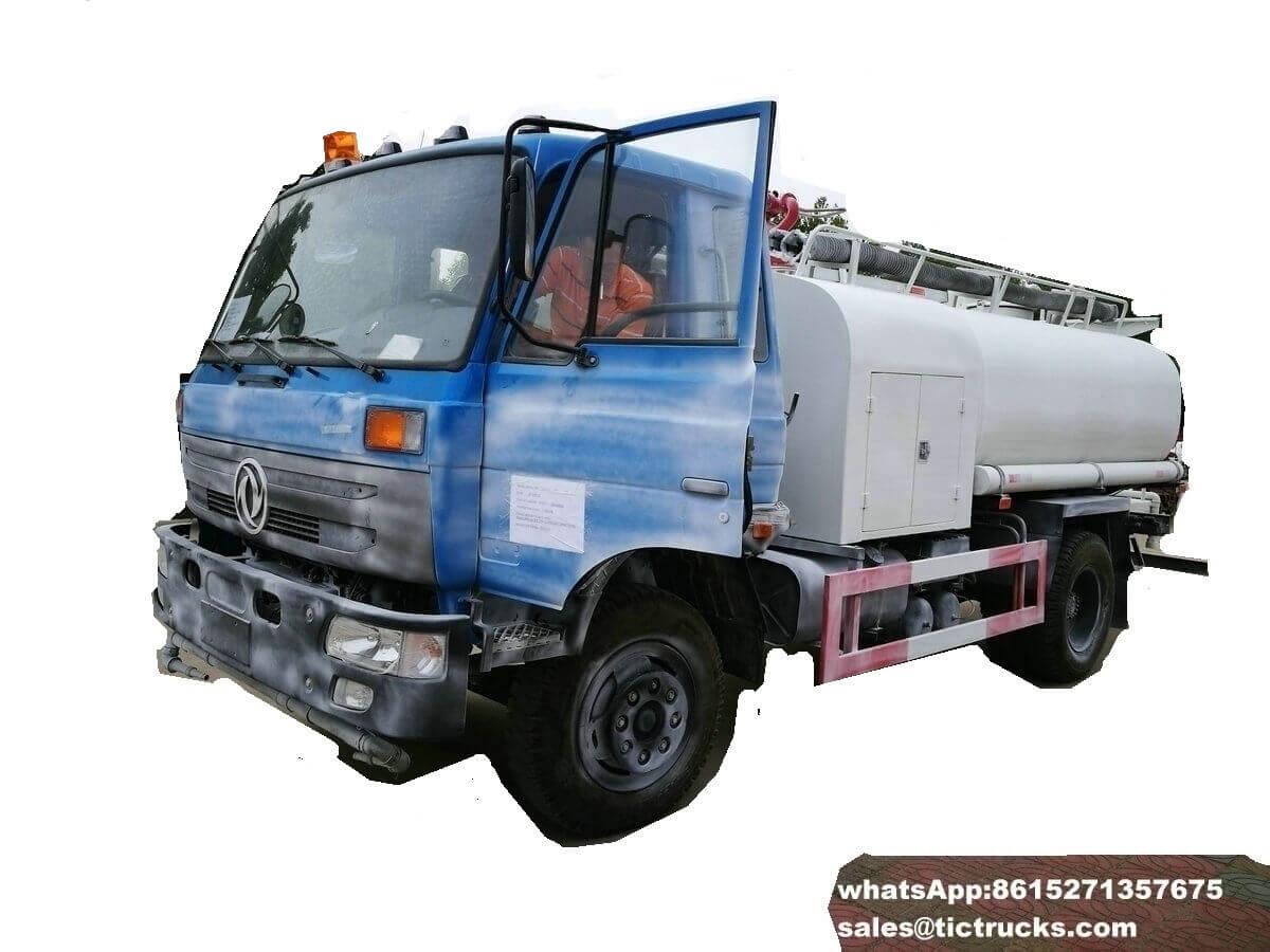 camion de pompiers -034-DRZ5107TSF.jpg de l'eau