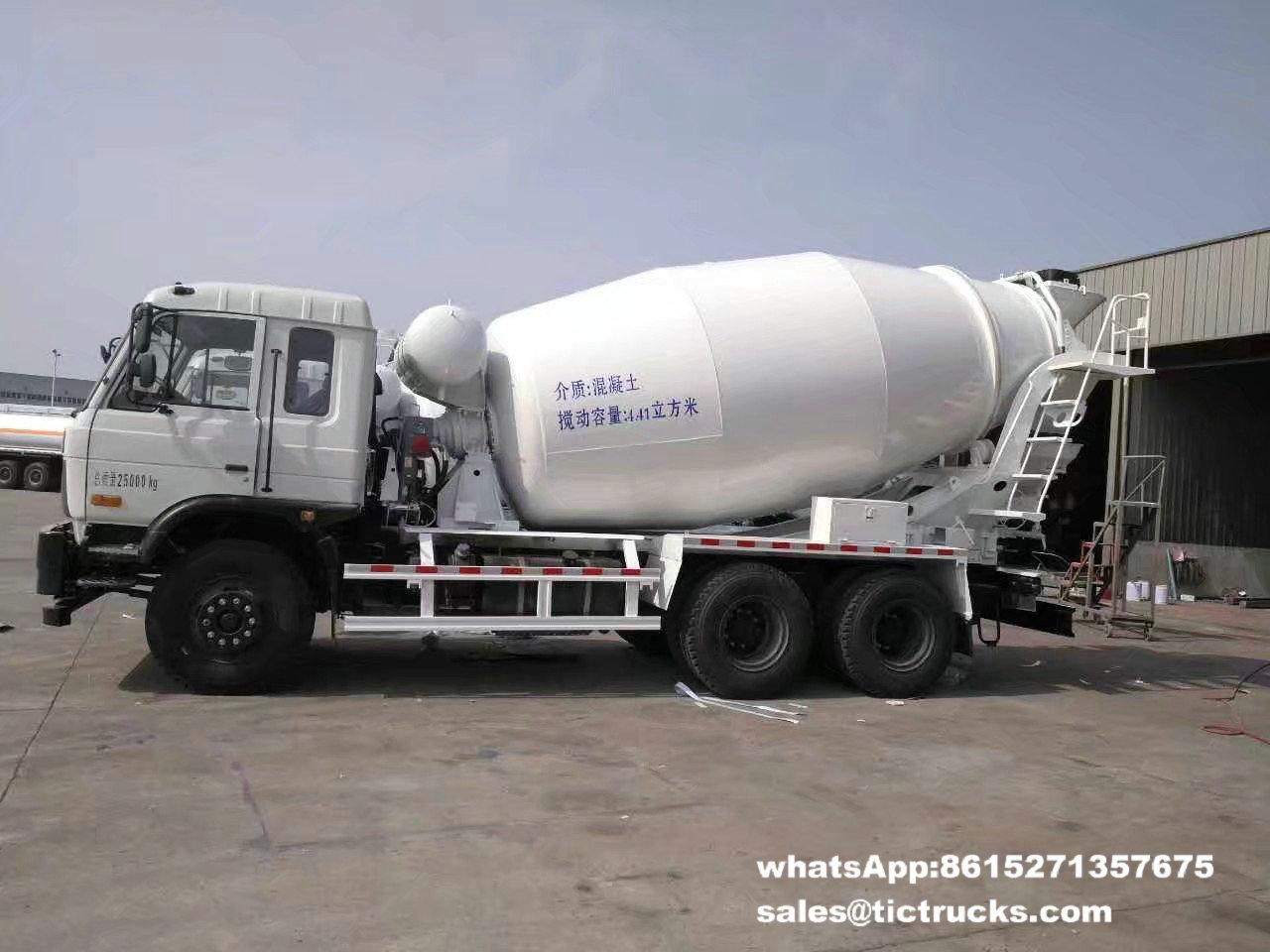 Mélangeur concret trucks-09cbm_1.jpeg