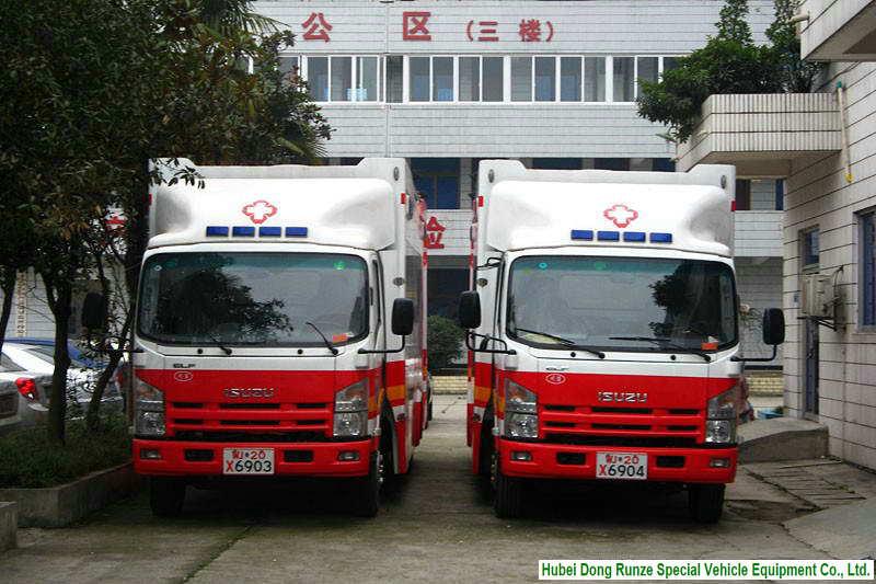 Ambulance vehicle-20-ISUZU-truck.jpg