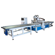F3-(F3 Cutting Machine)