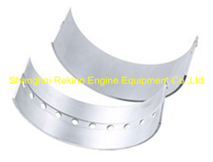330-06-003 Big end bearing Ningdong engine parts for DN330 DN6330 DN8330