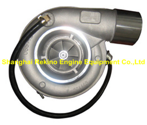 198-1845 1981845 Caterpillar CAT C9 Turbocharger
