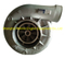 3804863 HC5A Cummins KTA50 turbocharger