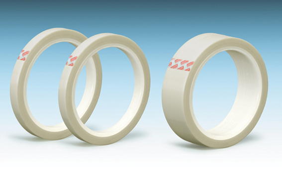 Gl1350p Acrylic Glass Cloth Tape Buy Glass Cloth Tape
