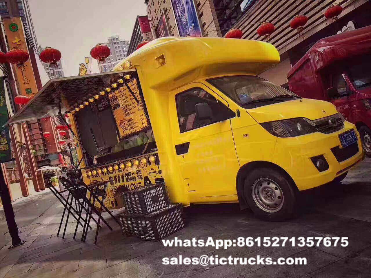 food van -005-food-cooking-Vehicle.jpg