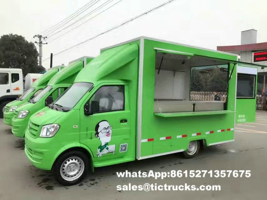 food van -081-food-cooking-Vehicle.jpg