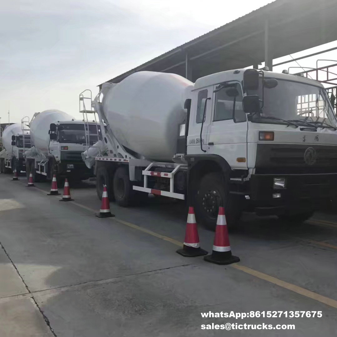 Mélangeur concret trucks-07cbm_1.jpeg