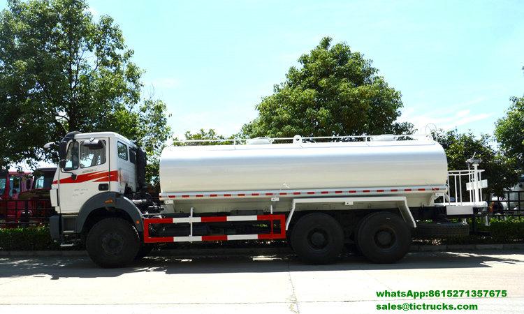 Réservoir truck19_1.jpg de Bowser de l'eau de BeiBen