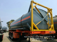 30ft Hydrochloric acid tank-18000Liters-.jpg