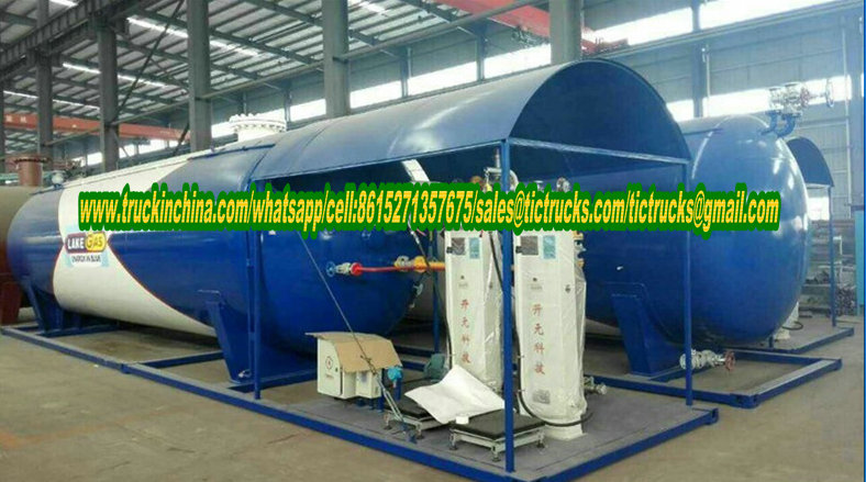 40000L 40cbm 20tons LPG skid station for sale 77.jpg
