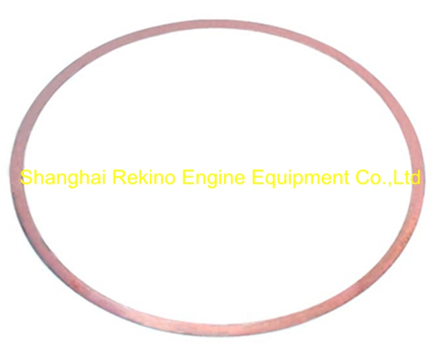 G-03-016 Cylinder liner gasket Ningdong Engine parts for G300 G6300 G8300