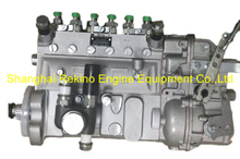 BYC fuel injection pump 13021363 10402376075 for Weichai WP6