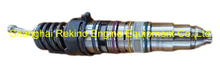 Cummins QSK15 common rail fuel injector 4928260