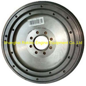 Cummins 4BT flywheel 4939064