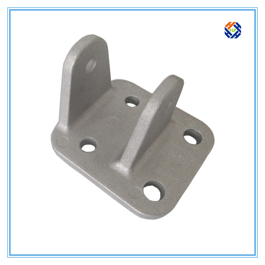 I am looking for new cooperation for sand casting ,investment casting and die castings overseas