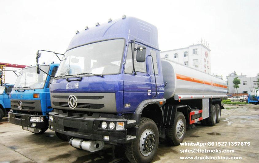 Camion-citerne d'essence d'alliage d'aluminium, camion-citerne 3_1.jpg d'essence d'acier inoxydable