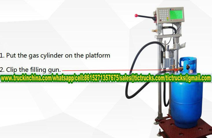 LPG-Cylinder-Filling-Scales.jpg