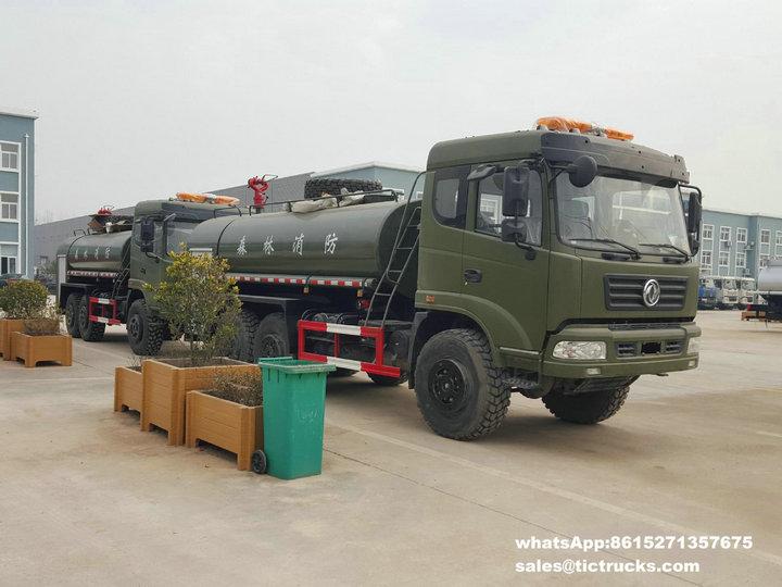 camion-citerne tous terrains 23_1.jpg de l'eau de camion de pompiers de dongfeng