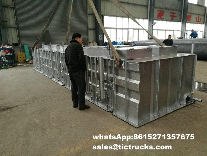 camion -10cbm_1.jpg de transport de poissons