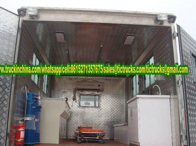 Camion -04.jpg de cliniques mobiles