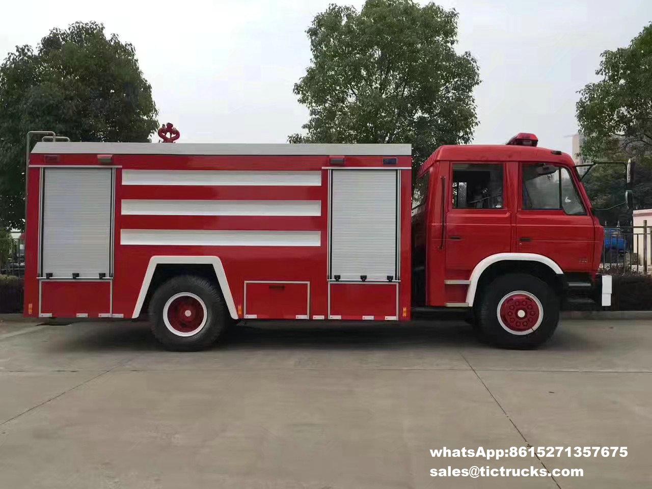 dongfeng fire truck water -09cbm_1.jpeg