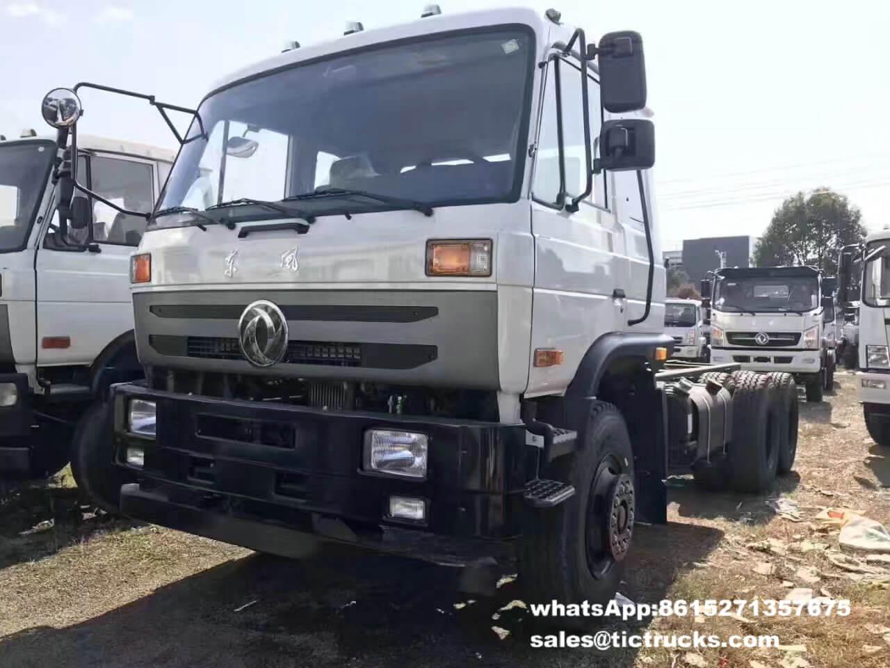 Mélangeur concret trucks-13cbm_1.jpeg