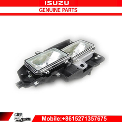 ISUZU Spare Parts Headlamp 8978550464