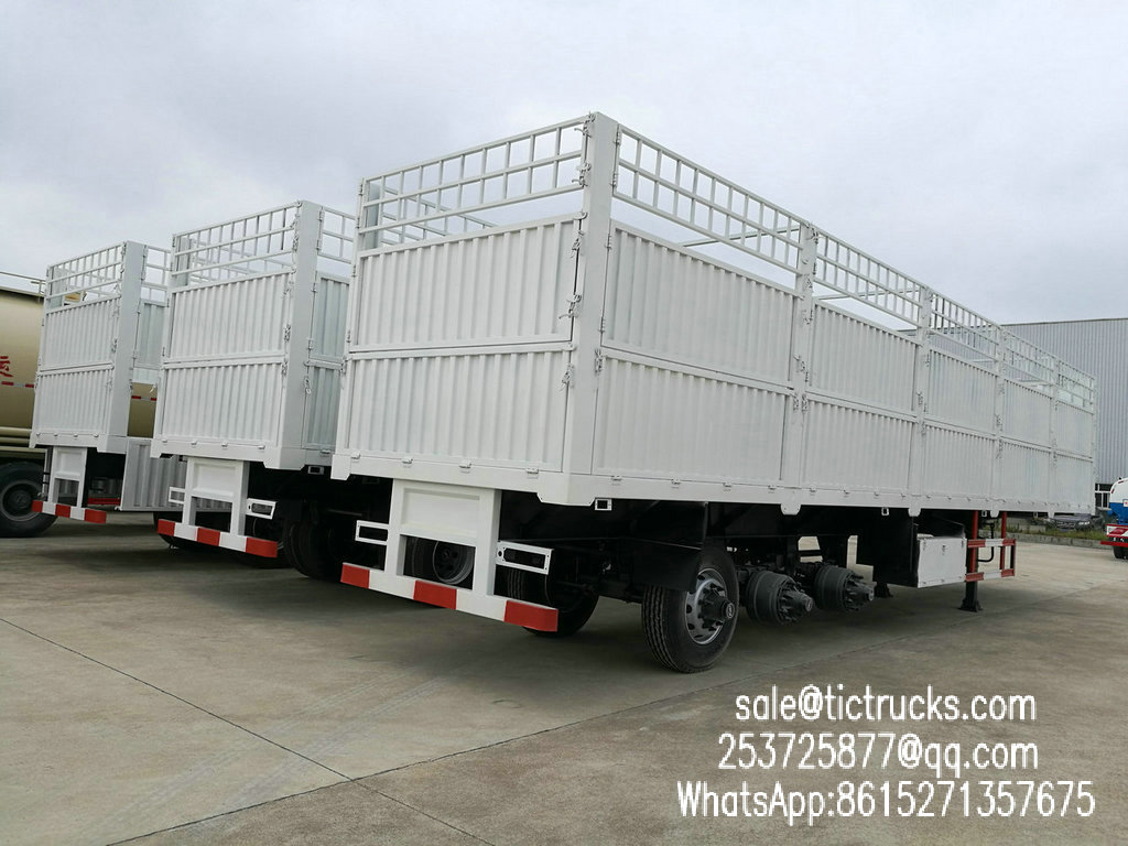 40ft container semi trailer -90Ton-3 axles.jpg