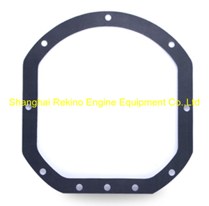 8GN-09-001 Gasket Ningdong engine parts for GN320 GN6320 GN8320