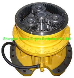 20Y-26-00230 PC200-8 PC220-8 Komatsu excavator swing reduction reducer gearbox