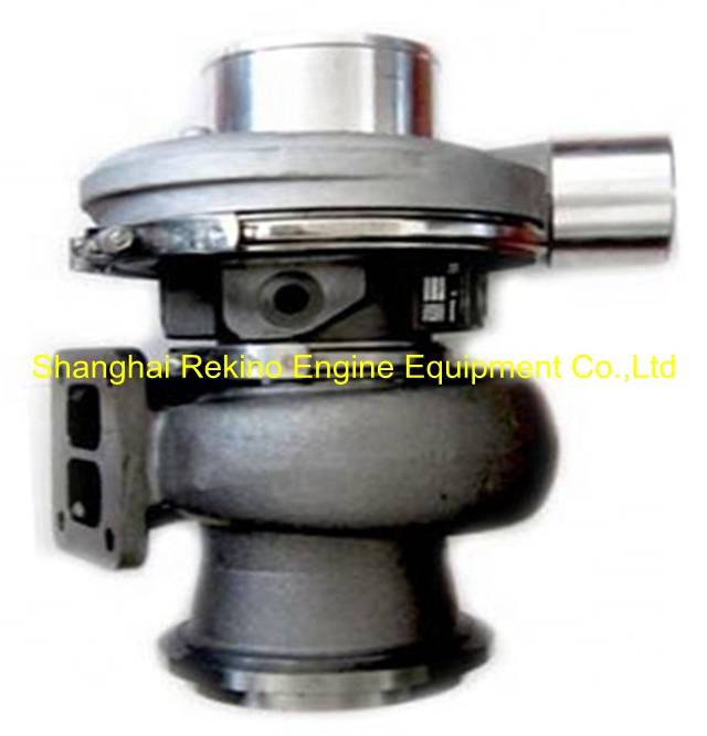 248-5246 2485246 Caterpillar CAT C9 Turbocharger