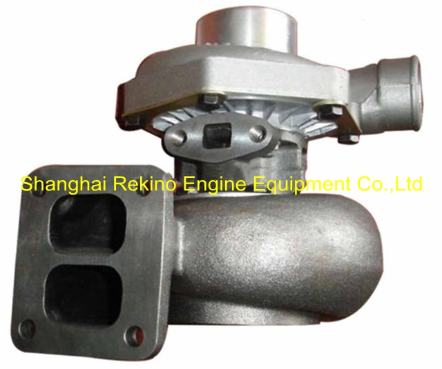 4N6859 T04B91 TO4B91 Caterpillar CAT 3304 turbocharger