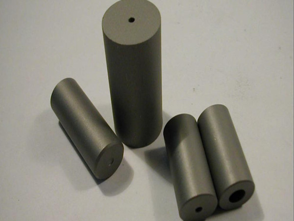 tungsten alloy rod .jpg
