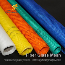 Custom Made Alkali Resistant Glass Fiber Mesh