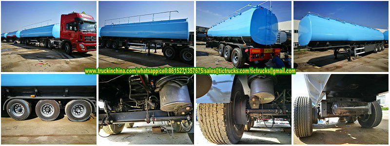 lake oil tank semi-trailer -44900L.jpg