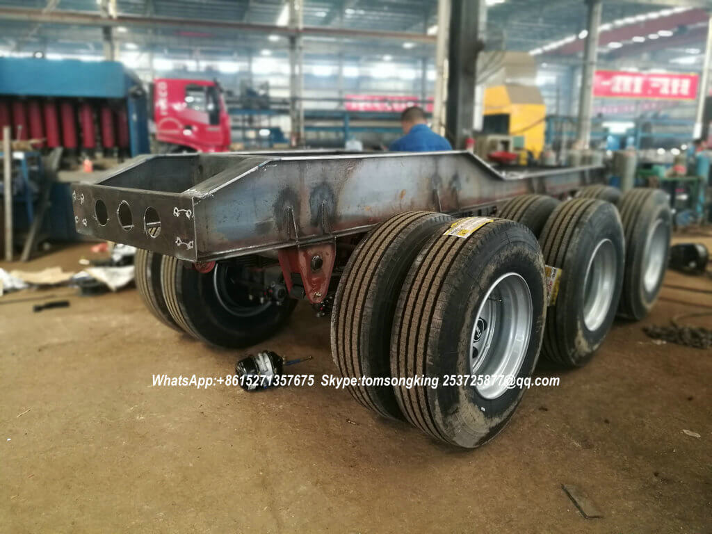 acid tanker trailer-35