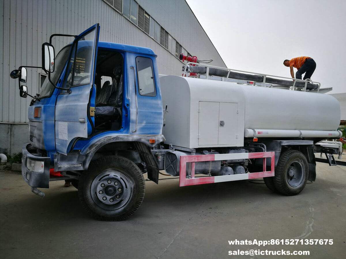 water fire truck -014-DRZ5107TSF.jpg