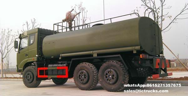 camion-citerne tous terrains 28_1.jpg de l'eau de camion de pompiers de dongfeng