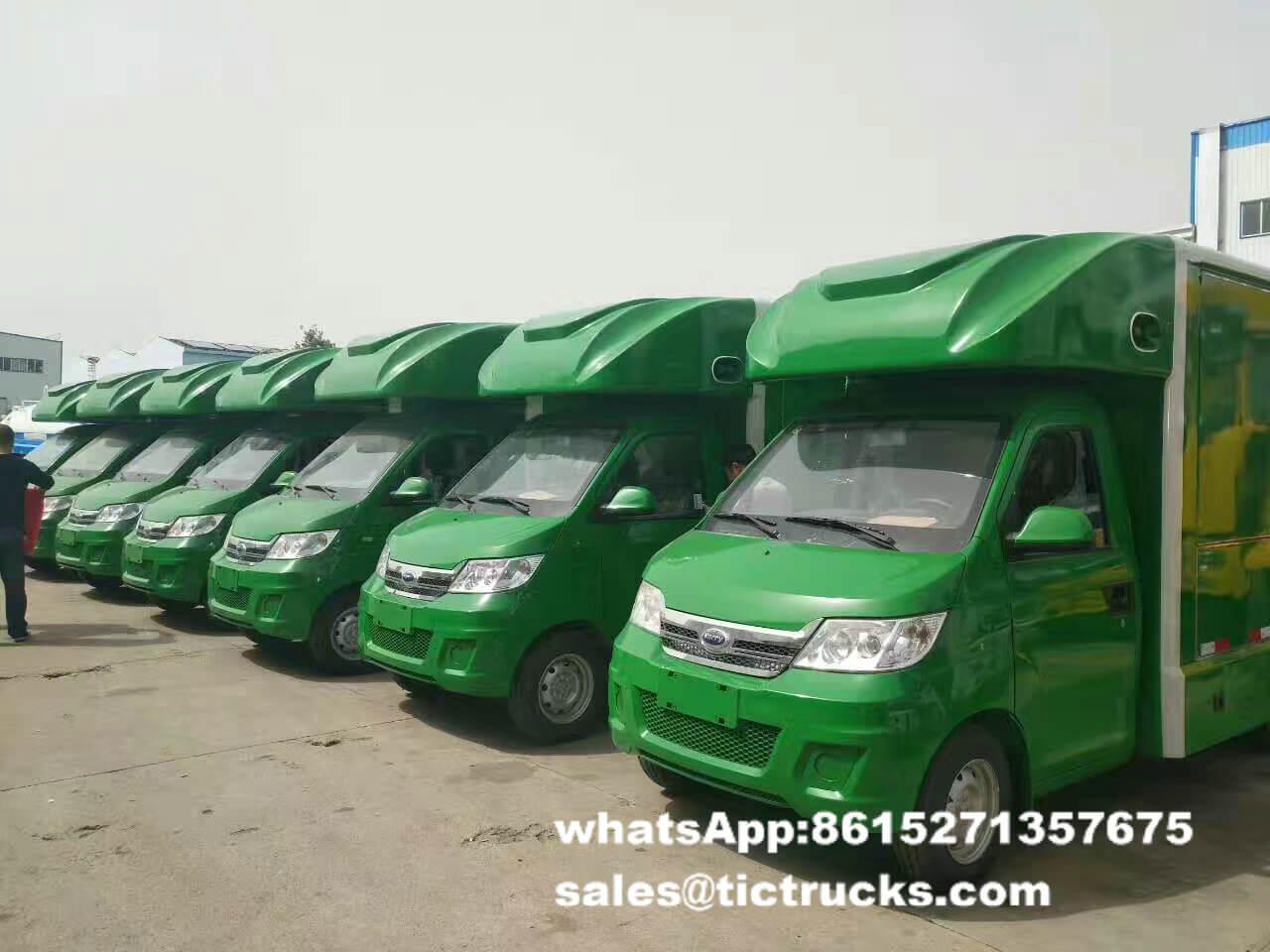 food van -027-food-cooking-Vehicle.jpg
