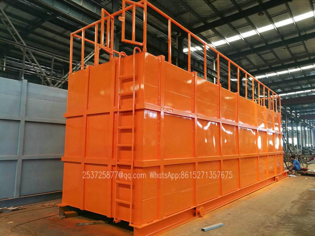 Réservoir -93000Liters-storage-tank.jpg d'acide chlorhydrique