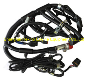 Cummins ISM11 QSM11 Wire harness 2864514