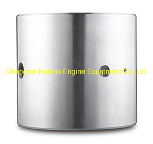 G-06F1-001B small end bush Ningdong engine parts for G300 G6300 G8300